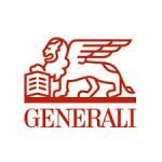 Generali Romania