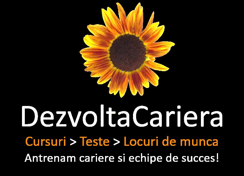 DezvoltaCariera.ro