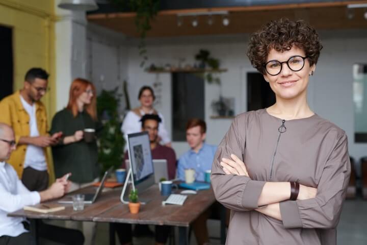Locuri de muncă în România și străinătate