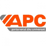 APC Universal Partner